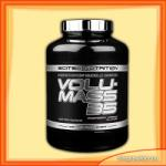Scitec Nutrition Volumass 35 - 2950g