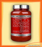 Scitec Nutrition Volumass 35 Professional - 1200g