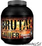 BRUTAL Gainer - 3632g