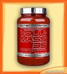 Scitec Nutrition Volumass 35 Professional - 1200g
