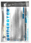 OLIMP SPORT NUTRITION Gainerator - 80g