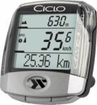 CicloSport CM4.4