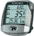 CicloSport CM4.4A