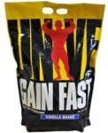 Universal Nutrition Gain Fast 3100 - 4500g