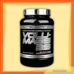 Scitec Nutrition Volumass 35 - 1200g