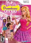BANDAI NAMCO Entertainment Barbie Dreamhouse Party (Wii) Játékprogram