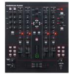 American Audio 14 MXR