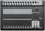 Voice-Kraft KPM-12B