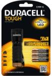 Duracell Tough CMP-5 3AAA