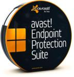 Avast Endpoint Protection Suite (100-199 User, 3 Year) AEPS-199-3-LN
