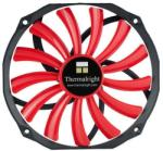 Thermalright TY-14013R 140mm