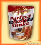 Weider Perfect Body Shake - 500g