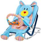 Chipolino Bunny 2014 Sezlong balansoar bebelusi