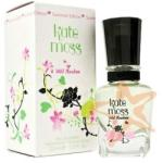 Kate Moss Wild Meadow EDT 30ml Tester