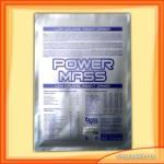 Power Track Power Mass - 600g