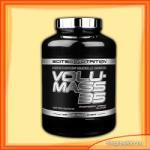 Scitec Nutrition Volumass 35 - 2950g