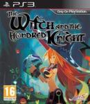 NIS America The Witch and the Hundred Knight (PS3) Software - jocuri