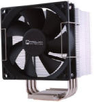 Prolimatech Basic 48