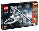 LEGO Teherszállító repülõgép 42025