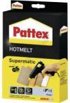Pattex PXP06