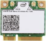 Intel 7260 HMWWB