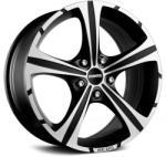 Momo Black Knight BD CB65.1 4/108 14X6 ET20