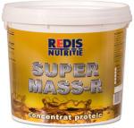 Redis Nutritie Super Mass-R - 900g