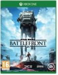 Electronic Arts Star Wars Battlefront (Xbox One)
