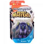 Hasbro Transformers - Beast Hunters - mini robotok - Blight