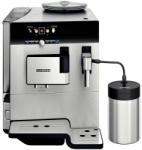 Siemens TE809201RW Kávéfőző