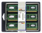 Kingston 12GB DDR3 1600MHz KVR16R11S8K3/12I