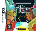 Lexicon Fizz (Nintendo DS) Software - jocuri