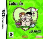 Zushi Games Love is in Bloom (Nintendo DS) Software - jocuri