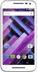 Motorola Moto G Dual XT1033 16GB Мобилни телефони (GSM)
