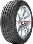 Michelin Latitude Sport 3 GRNX XL 255/50 R19 107V Автомобилни гуми