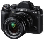 Fujifilm FinePix X-T1 + 18-55mm Digitális fényképezőgép