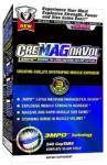 AllMax Nutrition Cremagnavol - 240 caps