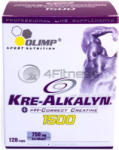 Olimp Sport Nutrition KRE-ALKALYN 1500 - 120 caps