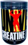 Universal Nutrition Creatine - 500g