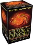 Scitec Nutrition Crea-Bomb - 25x12g
