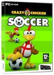 Focus Multimedia Crazy Chicken Soccer (PC) Software - jocuri
