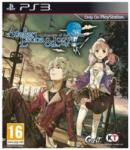 KOEI TECMO Atelier Escha & Logy Alchemists of the Dusk Sky (PS3) Játékprogram