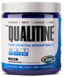 Gaspari Nutrition Qualitine - 300g