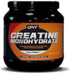 QNT Creatine Monohydrate - 800g