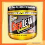 Labrada Crealean - 500g