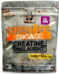 Grenade Engage - 285g