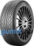 Sunny SN3970 XL 215/35 ZR19 85V