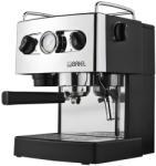 Briel ES 71A Kávéfőző