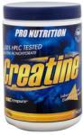 Pro Nutrition Creatine - 600g