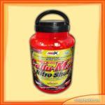 Amix Nutrition Cellu-Max - 1800g